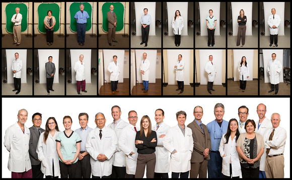 Group Composite 2