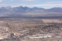 2015_03_16 Mesilla Valley Mall Aerial Photography