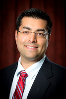 Adam Gomez, MD